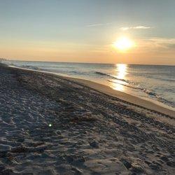 Photo Of Surfside Beach Sc United States