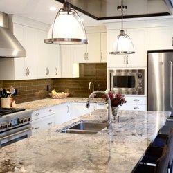 Livingscape Homes & Renovations - Get Quote - Contractors - 6115 ...