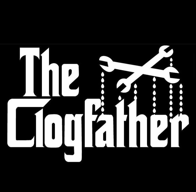 The Clogfather: Franklin Square, NY