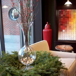 Waters Brown 14 Reviews Home Decor 281 Derby St