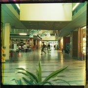 Le Terrazze - Shopping Centers - Via Fontevivo 17, La Spezia, Italy ...