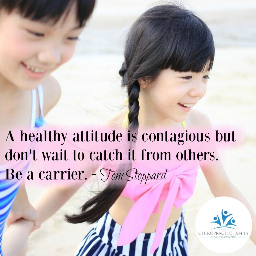Chiropractic Family Health Centre