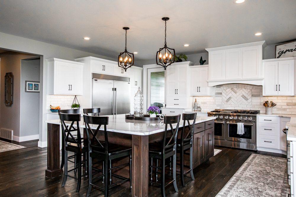 Beckman's Real Estate: 194 Frontage Park, Kalispell, MT