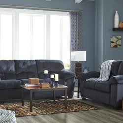 Nice Photo Of Home Styles Furniture   Stockton, CA, United States