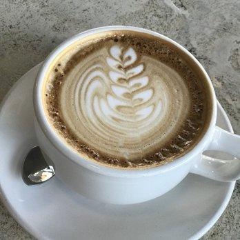 Cafe opera sylvia inleder cupen