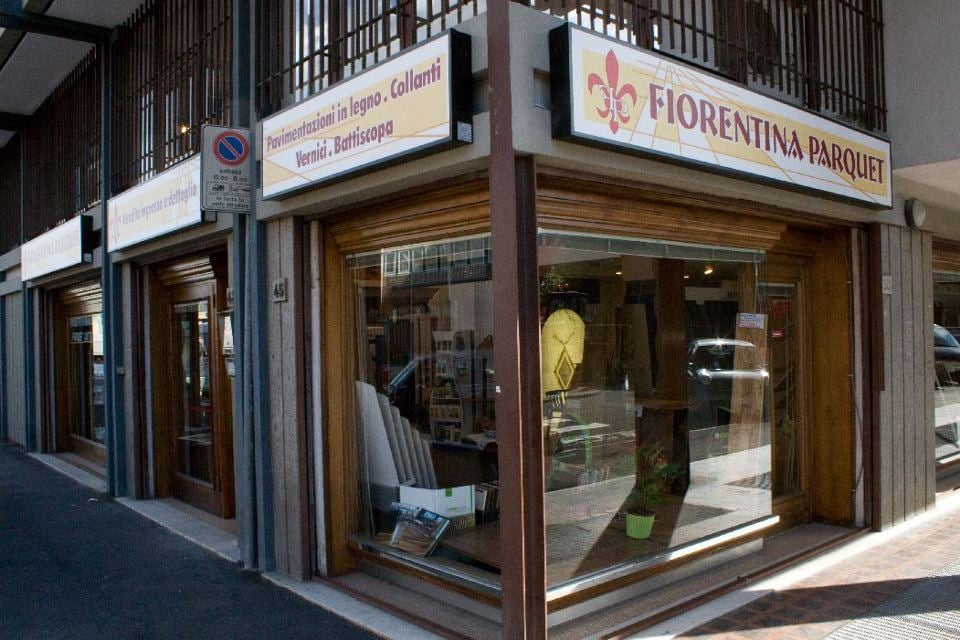 Fiorentina Parquet - Flooring - Via Panciatichi 43, Florence, Firenze, Italy - Phone Number - Yelp