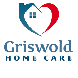 Wondrous Griswold Home Care Houston 2019 All You Need To Know Home Interior And Landscaping Synyenasavecom