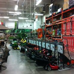 Photo Of The Home Depot Kanata On Canada