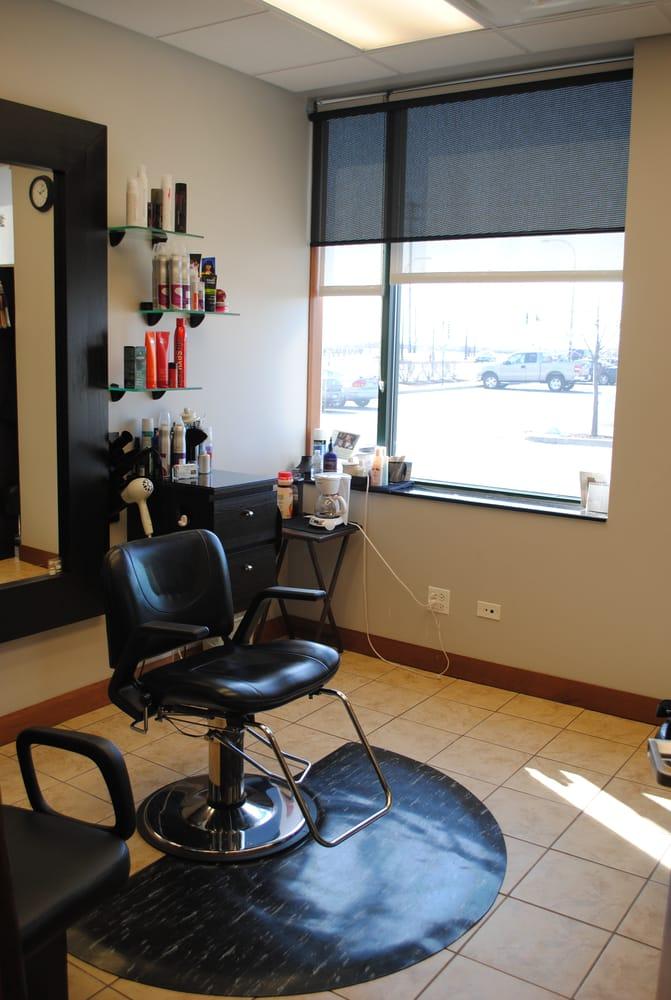 Chick s hair salon closed hair stylists 1104 w devon for 101 beauty salon