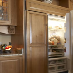 Fine Kitchens Baths 11 Photos Kitchen Bath 111 Walling Rd