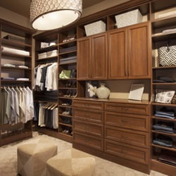 Wonderful Photo Of LB Classic Closets U0026 More, LLC   Columbia, MO, United States