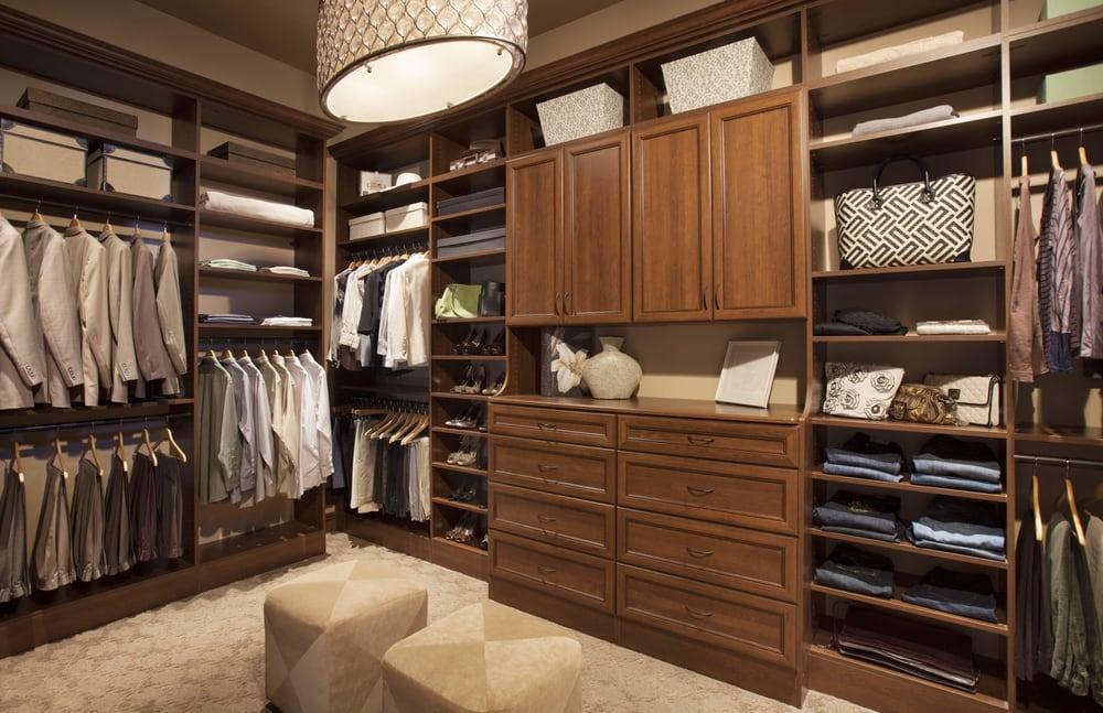 Photo Of LB Classic Closets U0026 More, LLC   Columbia, MO, United States