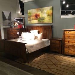 Living Spaces Furniture Stores Gilbert Az Reviews