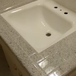 New Finish Bathtub Restoration - 33 Photos - Refinishing Services ...