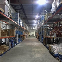 Photo of Central Florida Cold Storage - Orlando FL United States & Central Florida Cold Storage - Get Quote - 11 Photos - Self Storage ...