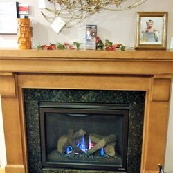 Photo Of Southwest Fireplace Palos Park Il United States