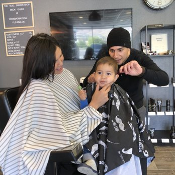 Fleur Salon 26 Photos 50 Reviews Hair Salons 33733 Yucaipa