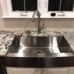Granite design inc manassas va