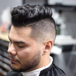 HiEndTight Barbershop - (New) 166 Photos & 65 Reviews - Barbers