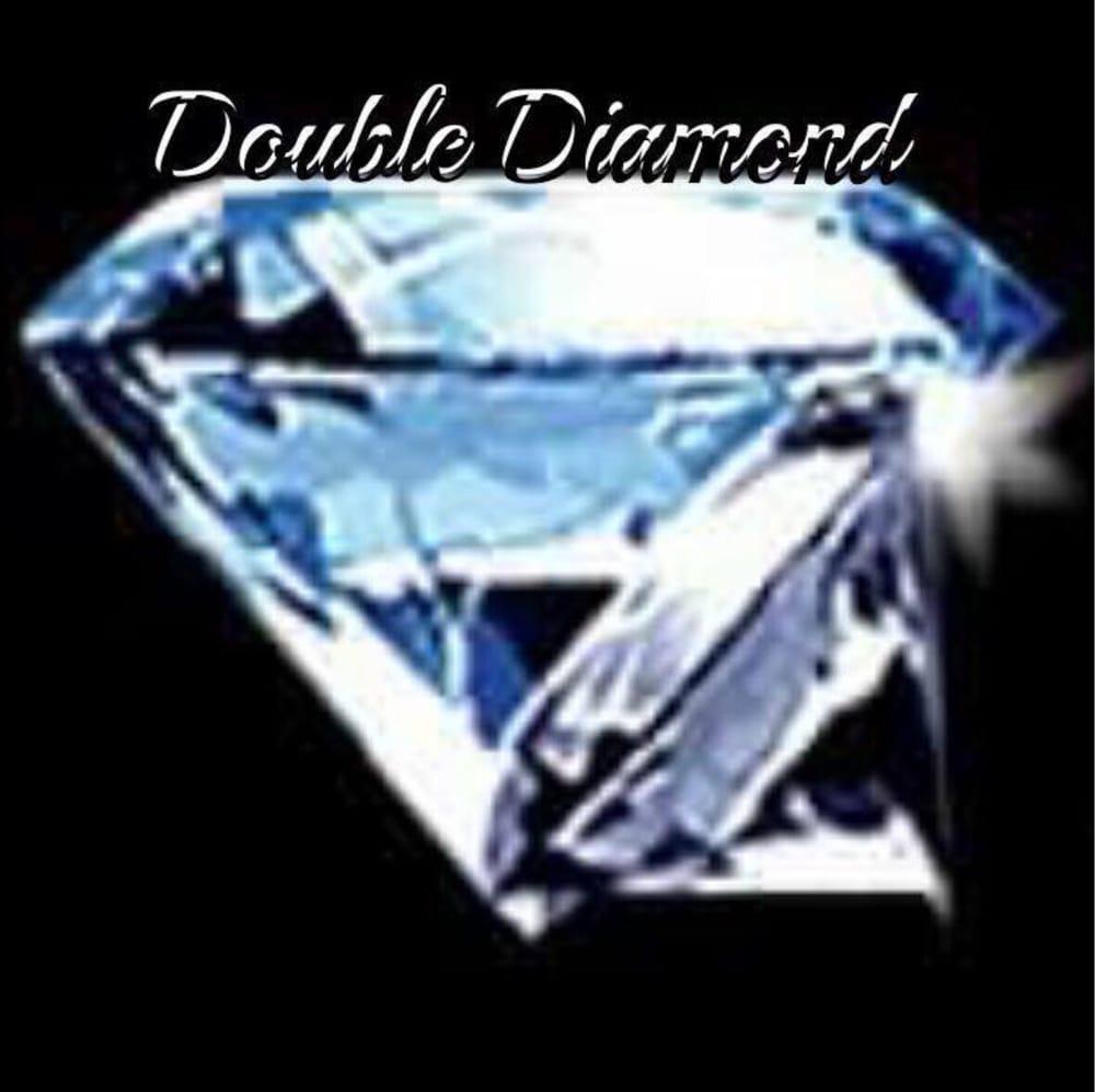 Double Diamond Real Estate Property Services 1158 W Lincolnway Valparais