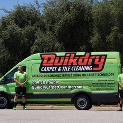 6d400e9a05 Quikdry Carpet   Tile Cleaning - 99 Photos   125 Reviews - Carpet ...