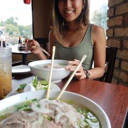 pacific rim cafe 120 photos 160 reviews vietnamese 1375 la