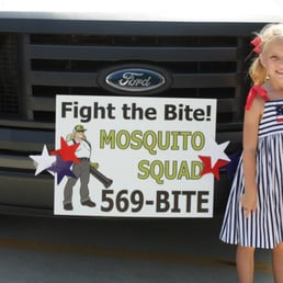 Photo Of Mosquito Squad Greater St Louis Saint Mo United