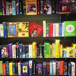 Photo of Open Doors - Braintree MA United States. Largest Tarot Collection in ...  sc 1 st  Yelp & Open Doors - 18 Photos \u0026 25 Reviews - Spiritual Shop - 395 A ...