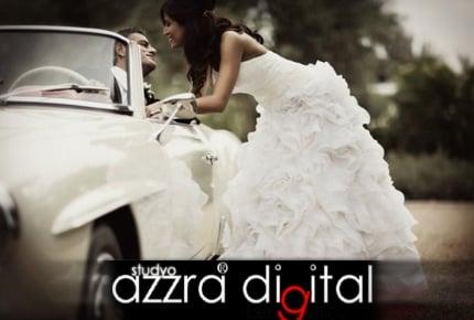 Azzra Digital Fotoğrafçılık