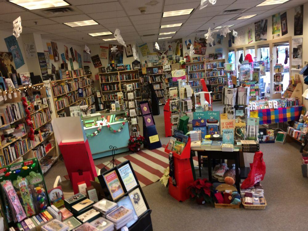 Ballast Book: 409 Pacific Ave, Bremerton, WA