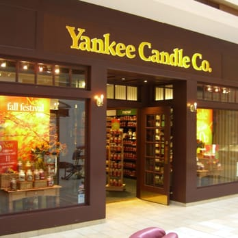Yankee Candle Company Home Decor 1399 West Sunset Rd