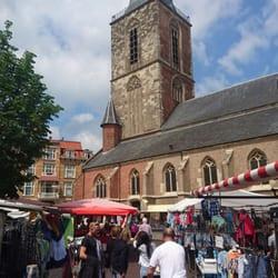 Winterswijk Geschäfte markt 15 fotos bauern wochenmarkt winterswijk gelderland
