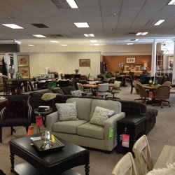 Merveilleux Photo Of Kuebleru0027s Furniture U0026 Mattresses   Redding, CA, United States