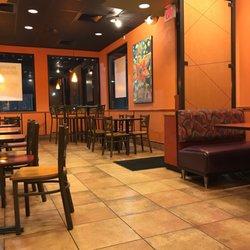 Photo Of Taco Bell Farmington Hills Mi United States