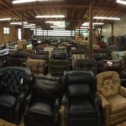 Photo Of Palmetto Furniture Company Society Hill Sc United States