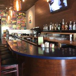 Photo Of Don Churro Restaurant Chantilly Va United States Barrrrr