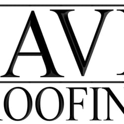 Photo Of Davis Roofing Inc   Justice, IL, United States. Expect Excellence
