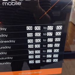 cheap for discount a1c98 a7e81 Boost Mobile by Xtreme - Mobile Phones - 2138 E Anaheim St, Long ...