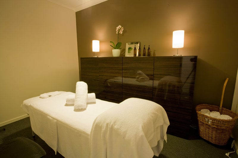 Sunflower Wellness Spa: 66-47 Grand Ave, Queens, NY