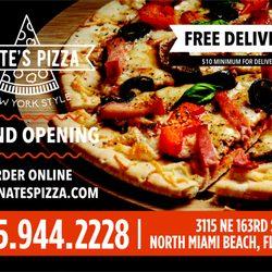 Top 10 Best Pizza Hut Near Me In Pembroke Pines Fl Last