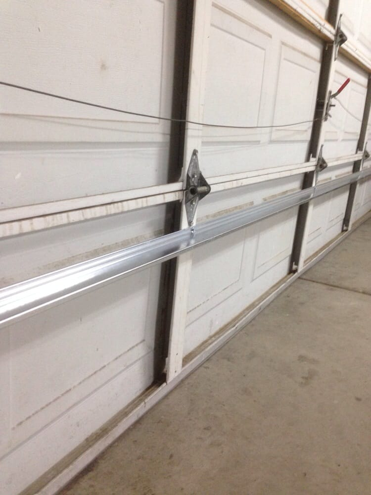 Soltero Garage Doors Garage Door Services Stockton Ca