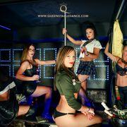 porno fotografie strip club münchen