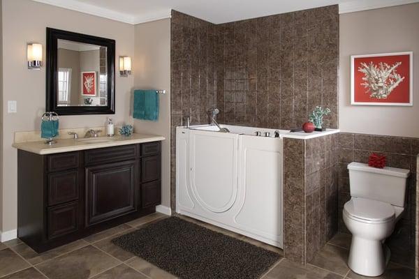 ReBath Lorna Lane Birmingham AL Bathroom Remodeling MapQuest - Bathroom showrooms birmingham al