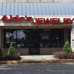 aldo s fine jewelry 14 foto gioiellerie 4662 s