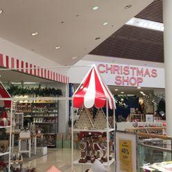 a544001e1a82 Myer - 45 Photos   25 Reviews - Department Stores - 200 Murray St ...