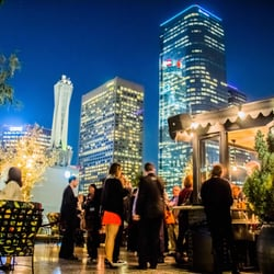 Best rooftop restaurant in los angeles ca last updated august photo of perch publicscrutiny Choice Image