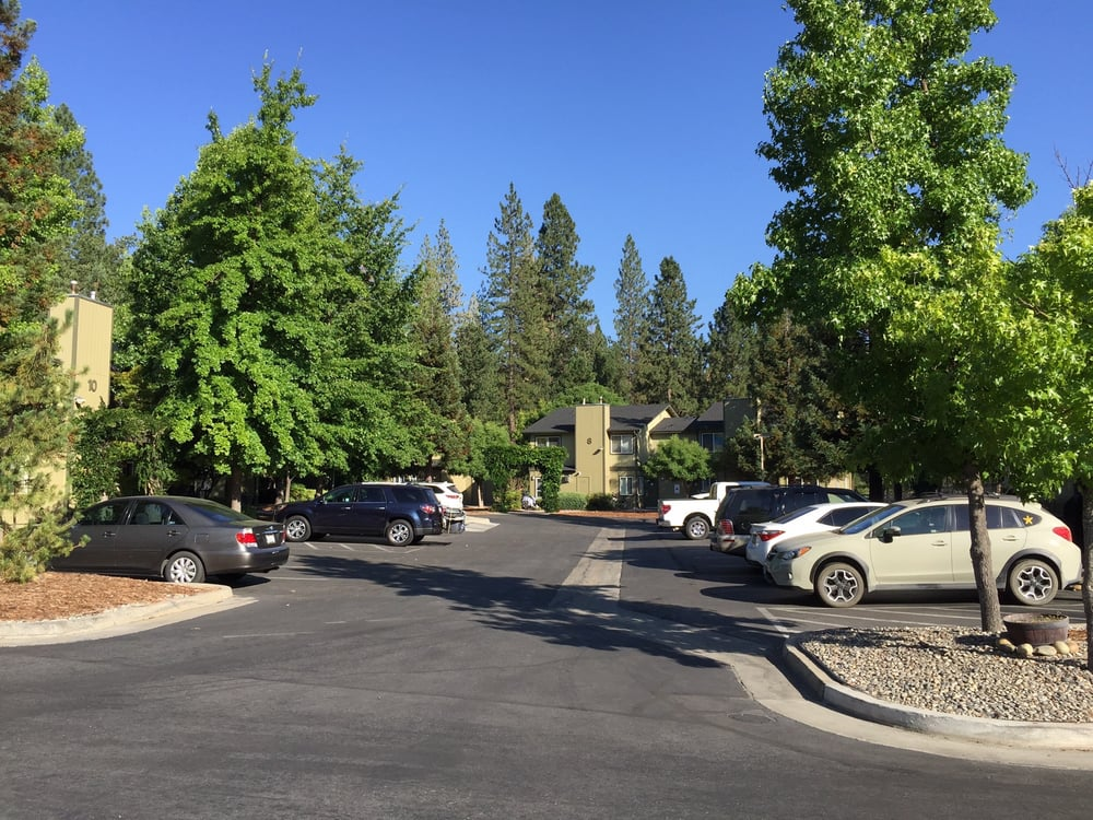 WorldMark Bass Lake: 53134 Rd 432, Bass Lake, CA