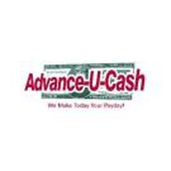Cash advance derby ks picture 9