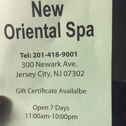 erotic massage parlors in new jersey
