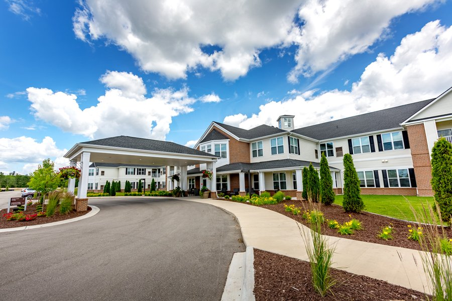 west haven assisted living apollo pa - 900×600